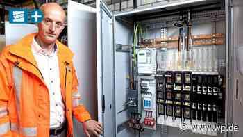 Hagen: Aufzüge und Technik im Hauptbahnhof defekt - WP News