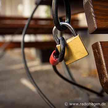Funktioniert ein Lockdown? - Radio Hagen