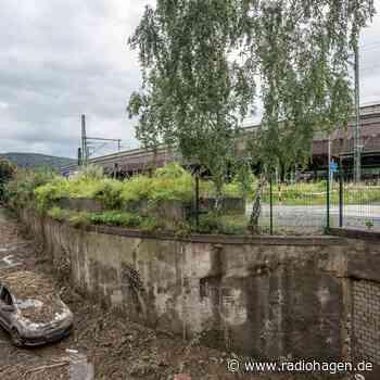 Bahnaufbau: Wochen und Monate - Radio Hagen