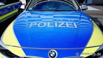Hagen: Schrottsammlerin per Haftbefehl gesucht - WP News