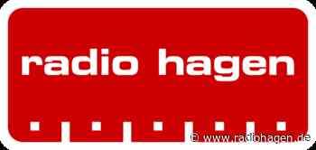Sperrmüll: Trittbrettfahrer - Radio Hagen