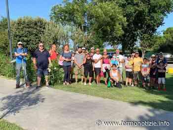 """L'iniziativa """"Valdaso Tour"""" prosegue mercoledì 21 luglio ad Altidona - Fermo Notizie - Fermo Notizie"""