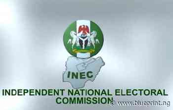 In Cross River, INEC registers 9261 online, schedules July 26 for physical registration - Blueprint newspapers Limited