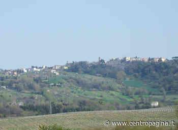 Percorsi d'estate: a Maiolati Spontini la Fiera di Sant'Anna e il concerto di padre Armando Pierucci - Centropagina