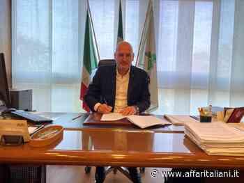 Aler Milano, locazione permanente di cinque alloggi a Rozzano - Affaritaliani.it