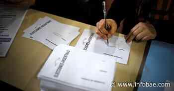 Elecciones: por el coronavirus, las autoridades de mesa en la provincia de Buenos Aires tendrán entre 22 y 58 años - infobae
