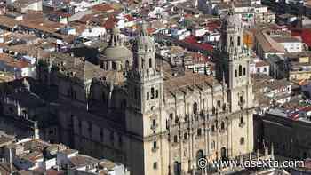 Catedral de Jaén: su historia y 5 curiosidades que te sorprenderán - Viajestic