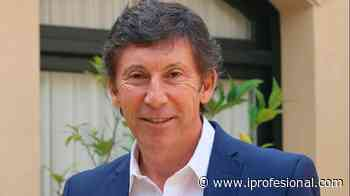 Gustavo Posse bajó su candidatura en Buenos Aires - iProfesional.com