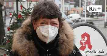 Umfrage in Preetz: Lassen Sie sich gegen Corona impfen? - Kieler Nachrichten
