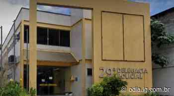 Polícia prende homem acusado de roubar mulheres em Cascadura - O Dia