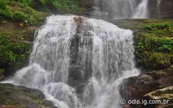 5 Cachoeiras para visitar no Rio de Janeiro - O Dia