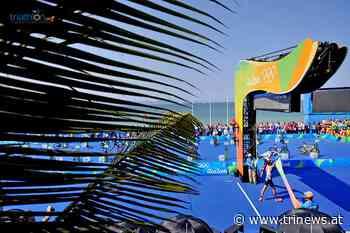 Die mehrfachen Olympiamedaillen Gewinner im Triathlon | trinews.at - Trinews - Das Triathlonmagazin