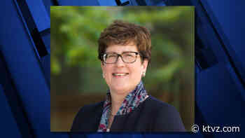 COCC president Chesley appointed to state Workforce Development Board - KTVZ
