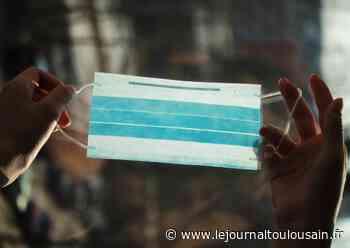Covid-19 dans l'Aude : Où le port du masque est-il obligatoire ? - Le Journal Toulousain