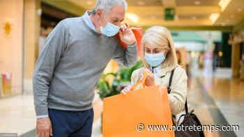 Pass sanitaire: le port du masque n'est plus obligatoire, mais pas inutile - Notre Temps