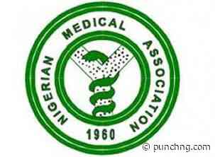 Abducted Kogi doctor regains freedom, NMA keeps mum on ransom - Punch Newspapers
