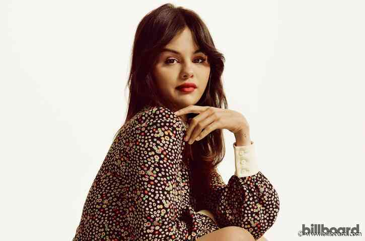 Watch Selena Gomez Re-Create 'Full House' Scene With Sister Gracie: 'I'm Not Falling for That!'