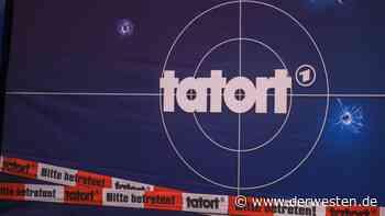 """Tatort (ARD): Zuschauer laufen Sturm – """"Für was zahlen wir GEZ?"""" - Der Westen"""