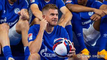 Aufstellung Schalke HSV: Eröffnungsspiel 2. Bundesliga: Mit diesen Formationen laufen die Teams auf - SWP