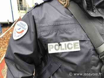 Albertville: une jeune femme se fait frapper au visage lors d'un barbecue - site lasavoie.fr