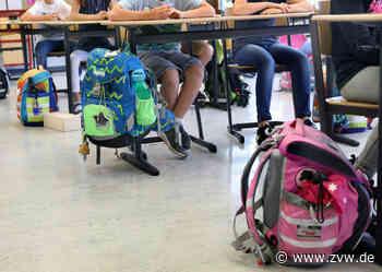 Schorndorf will mobile Luftfilter - aber nur für schlecht belüftete Klassenzimmer - Schorndorf - Zeitungsverlag Waiblingen