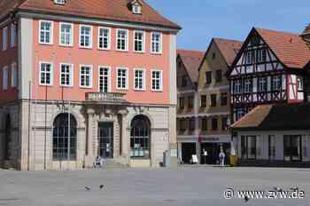 Schorndorf will bis 2035 klimaneutral werden und tritt darum der Energieagentur bei - Schorndorf - Zeitungsverlag Waiblingen