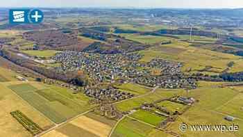 Brilon: B7n an Scharfenberg vorbei verlegen? - WP News