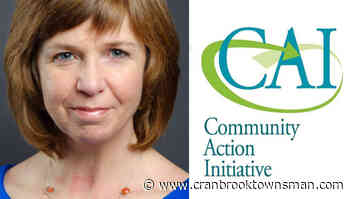 New Community Action Team in Cranbrook will help respond to overdose crisis - Cranbrook Townsman