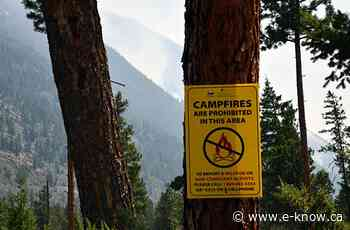 BCWS beefs Bill Nye crew to finalize containment lines   Columbia Valley, Cranbrook, East Kootenay, Elk Valley, Kimberley, Ktunaxa Nation - E-Know.ca