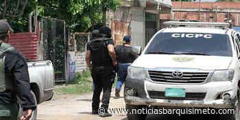 Productor agrícola asesinó a su cuñado a machetazos en Merida - Noticias Barquisimeto