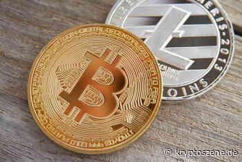 Litecoin Kurs Prognose: PayPal integriert Kryptowährungen – LTC/USD steigt um 10 Prozent – Kryptoszene.de - Kryptoszene.de