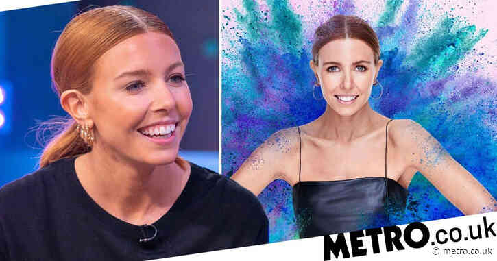 Stacey Dooley to host new BBC show Hungry For It after alleged firing from Glow Up