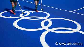 Fun facts about the athletes at the Tokyo Olympics