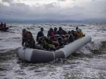 Assalto a Lampedusa, Salvini immune e Voghera: quindi, oggi...