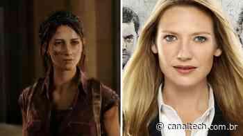 The Last of Us Estrela de Fringe entra para elenco de série da HBO - Canaltech