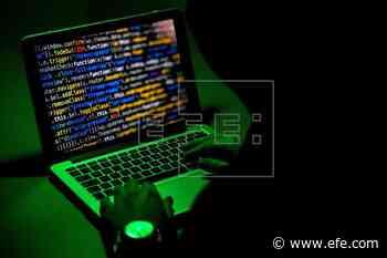 """Argelia expresa su """"profunda preocupación"""" por caso de espionaje con Pegasus - Agencia EFE"""