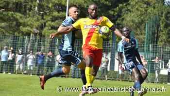 Football : Boulogne-sur-Mer: le RC Lens de retour au stade la Libération - La Semaine dans le Boulonnais