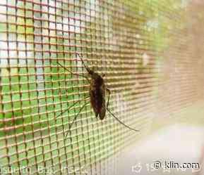 Health Department Urges Precautions During West Nile Virus Season - KLIN