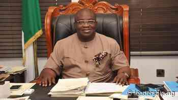 Stakeholders Brainstorm To Reposition Aba As Economic Hub - LEADERSHIP NEWS