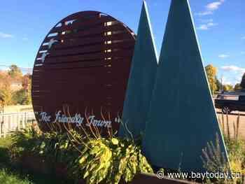 Powassan councillor looking to increase town council seats - BayToday.ca