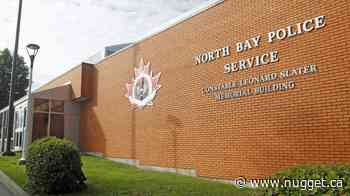 North Bay police hiring part-time special constable - The North Bay Nugget