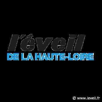 Quatre-vingt-douze voies à nommer - Le Pertuis (43200) - L'Eveil de la Haute-Loire