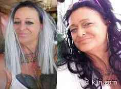 NSP Renews Request for Information Regarding Missing Woman - KLIN