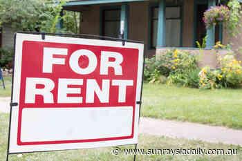 Mildura rental return increase below other regional centres - Sunraysia Daily