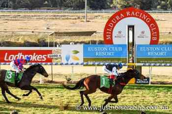 24/7/2021 Horse Racing Tips and Best Bets – Mildura - Just Horse Racing
