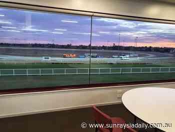 Mildura harness COVID transfer to Swan Hill - Sunraysia Daily