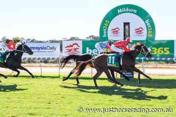 23/7/2021 Horse Racing Tips and Best Bets – Mildura, Mildura Cup day - Just Horse Racing