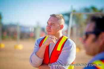 Back local talent for CEO role, says Mildura councillor - Sunraysia Daily