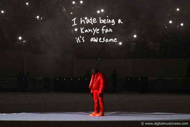 Where Is Kanye West's Donda Album? – Fans Speculate About the Missing Drop