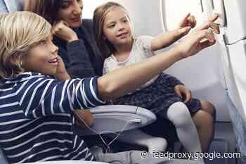 News: Finnair latest to join IATA Travel Pass trials